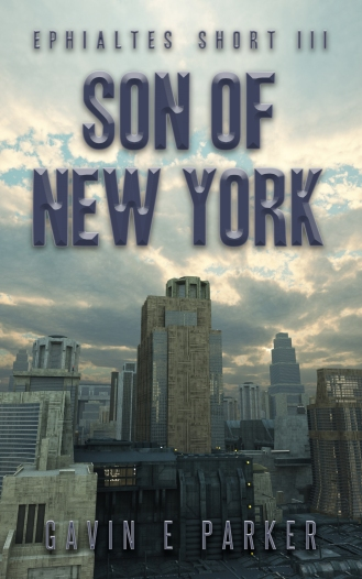 son-of-new-york-cover