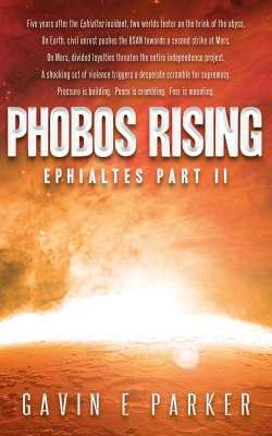 Phobos Rising Cover 9.0.1