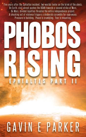 Phobos Rising Cover v3.0.0 ebook